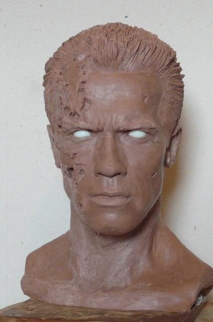 Buste Terminator 1984 Up Nouvelles01