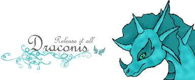 Banners to link to us! Draconis2-1