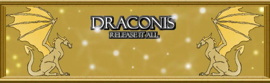DraconisRPG