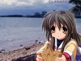 Where it all started.. Thclannad_1_640