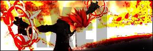 La Videoconsola de Axel