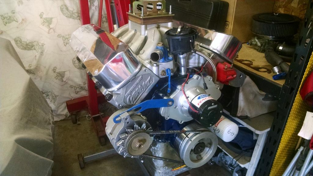 Complete engine 547bbf IMG_20160529_154602117_zpszudhgbtr