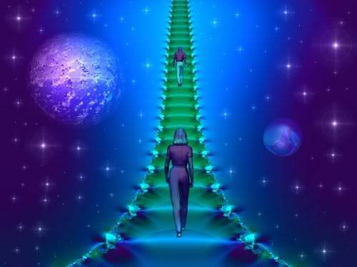 Archangel Metatron: Confidence on the Path to the August 25th Portal  58stairway_to_the_stars