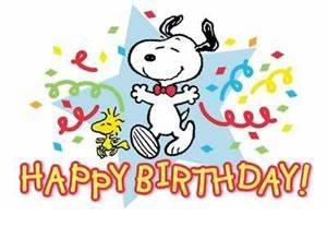 happy birthday JOY!!! nj Happy-birthday