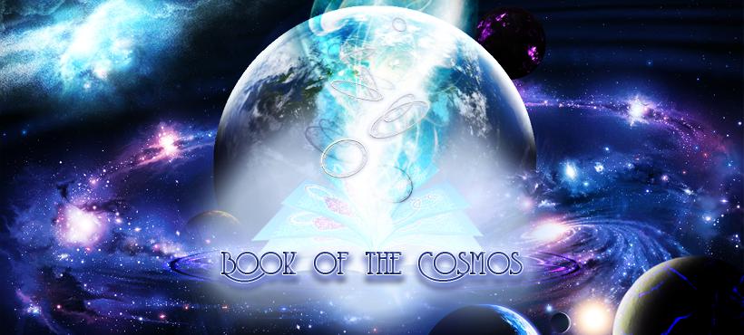 Libro del Cosmos