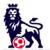 Premiership Talk