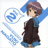 [DD] Ost Haruhi Suzumiya no Yuutsu [DD] HaruhiCharacter2