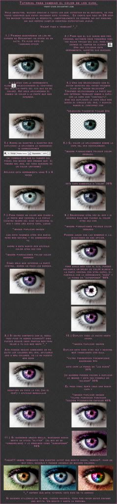 Tutorial cambiar color de ojos en photoshop Tutorial_cambio_color_de_ojos_by_Ya