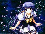 Shuffle!!! Th_AnimePaperwallpapers_Shuffle_Acci13