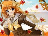 Shuffle!!! Th_AnimePaperwallpapers_Shuffle_Anime-