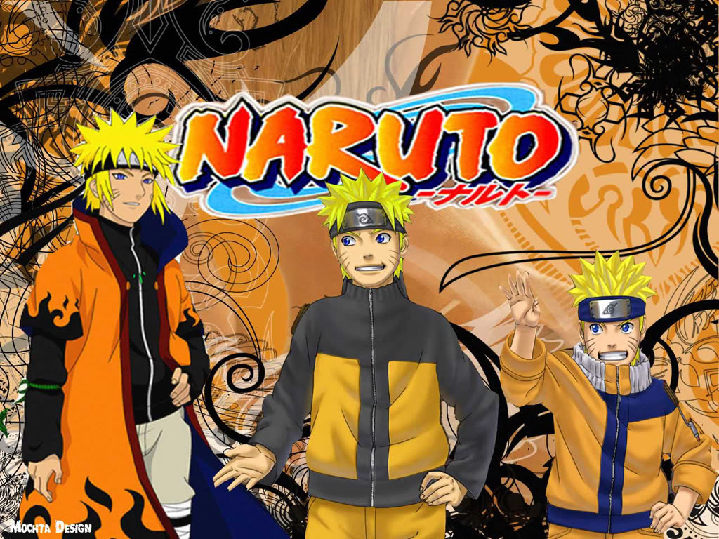 Vaga para Kazekage Naruto-be-hokage