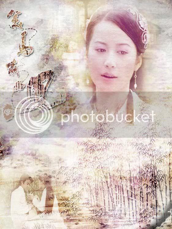 Vó Ngựa Tây Phong - Page 2 1563874970604541611