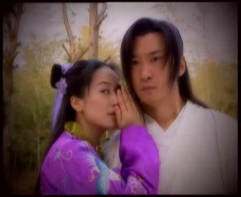 [2004] Chính Nghĩa Được Thiên Hạ   Du Phi Hồng , Châu Kiệt Untitled-15