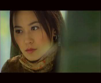 [2003] Công Chúa Vô Ưu | Du Phi Hồng | Hà Gia Kính Untitled-58