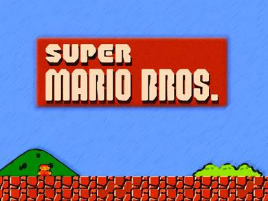 NOF Articles Super_mario_bros