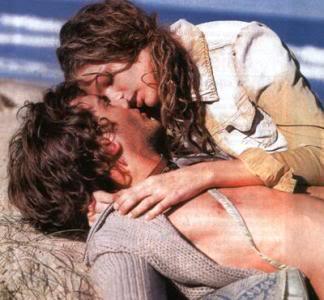Ljubav u slici i reci... - Page 2 Ljubav