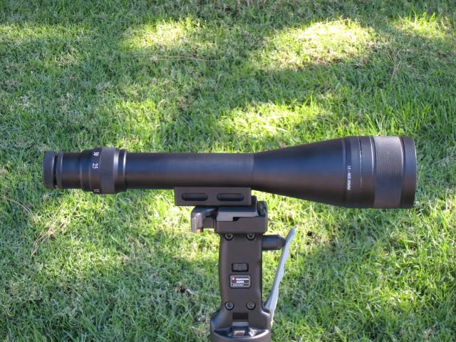 USO Spotting scope IMG_0834