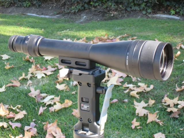 USO Spotting scope IMG_0847