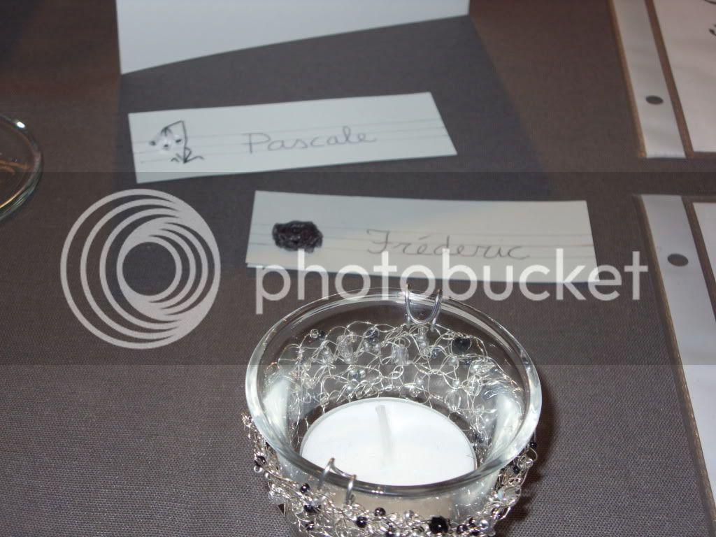 Bloemwerk, decoratie, workshops op bestelling bij Belle Fleur Beurs020