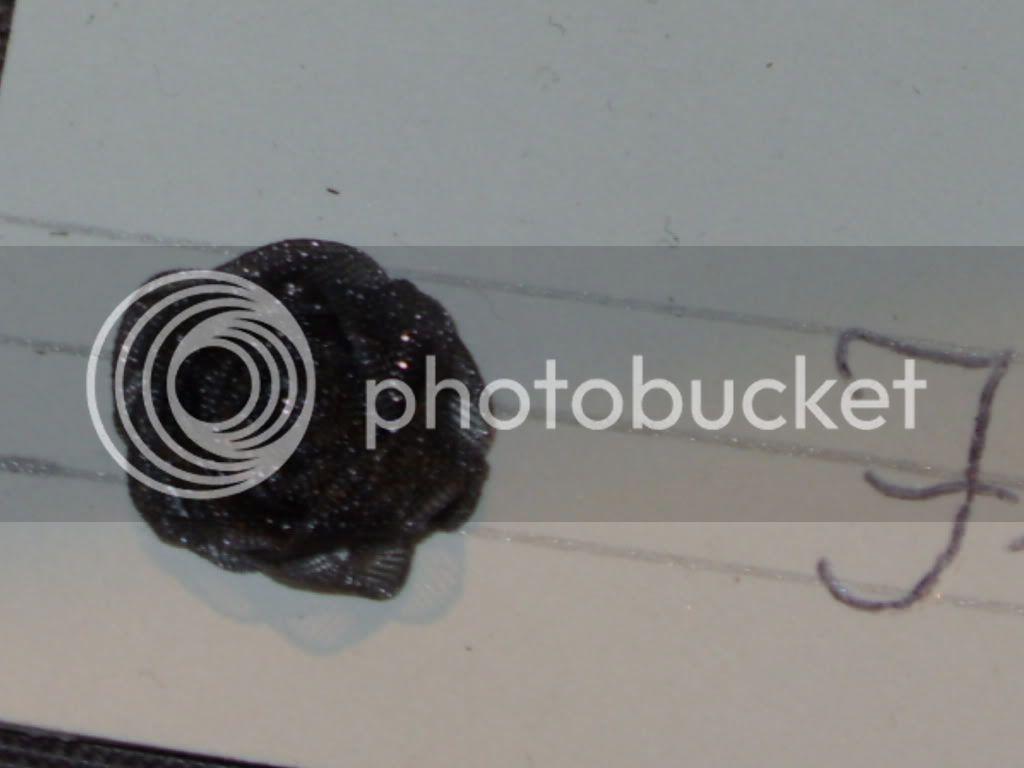 Bloemwerk, decoratie, workshops op bestelling bij Belle Fleur Beurs034