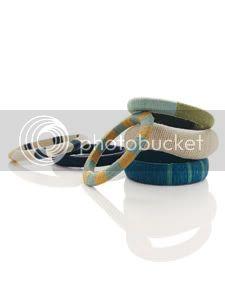 Armband (volwassenen) Mla103164_0408_bracelet_l
