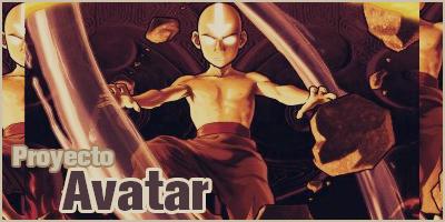 Avatar Comics Avatar