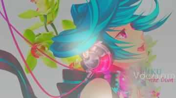 Tu firma y avatar - Página 14 Mikuchan