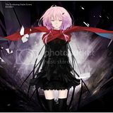 Guilty Crown Th_Cover-10