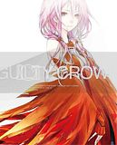 Guilty Crown Th_Cover01-1