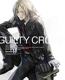 Guilty Crown Th_Coverdvd03