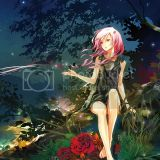 Guilty Crown Th_coverDepartures