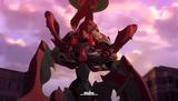 [Megapost] Macross Frontier Th_m03