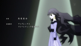 [Megapost]  屍鬼 Shiki - Corpse Demon Th_shiki0