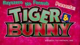 Tiger & Bunny [COMPLETO] Th_tb03