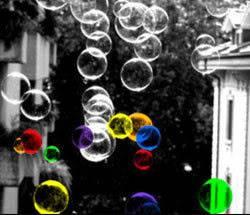 A Splash Of Colour !!! Bubbles1-1
