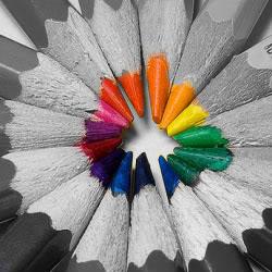 A Splash Of Colour !!! Color1-1
