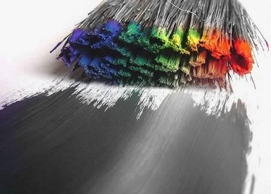 A Splash Of Colour !!! Colourstudy-1