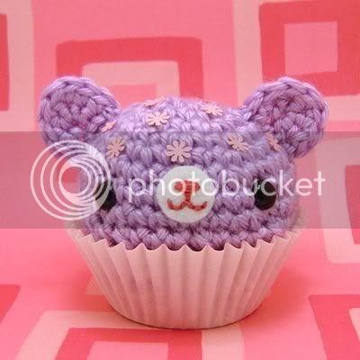 CupCake Pics! Cupcake-5