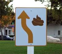 Funny Rated-R GrAPhics Funny_signs