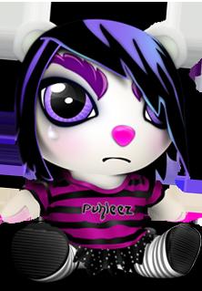 Best Emo Icons/Graphics Contest Logo