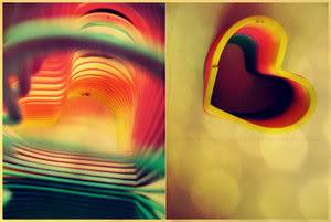 Love <3 in different Shapes <3 Retro_rainbow_by_amsterdam_jazz