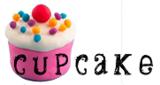 CupCake Pics! Thcupcake45