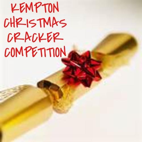 BOXING DAY COMPETITION @ KEMPTON 79e1a0f9-e5ac-49dd-935b-bec13e7e92db_zps5bea278d