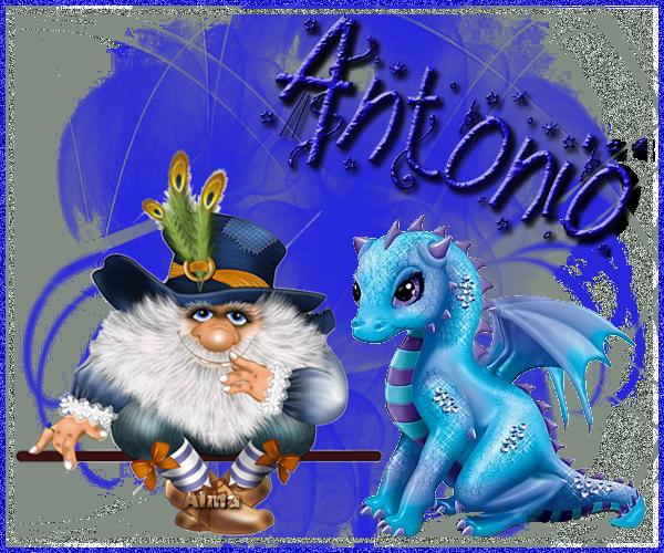 Regalitos a los participantes del Reto Fantasía  ANTONIO_zps9696b136