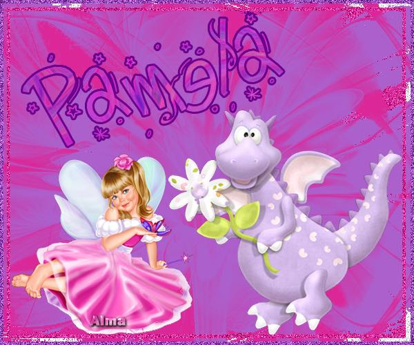 Regalitos a los participantes del Reto Fantasía  PAMELA_zps5d38597e