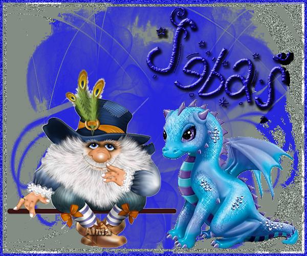 Regalitos a los participantes del Reto Fantasía  SEBAS_zpsd645a579