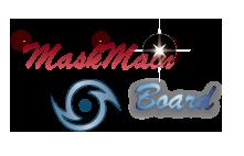 maskmainboard