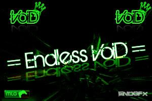 Logos which one is the best ? Voidgreen