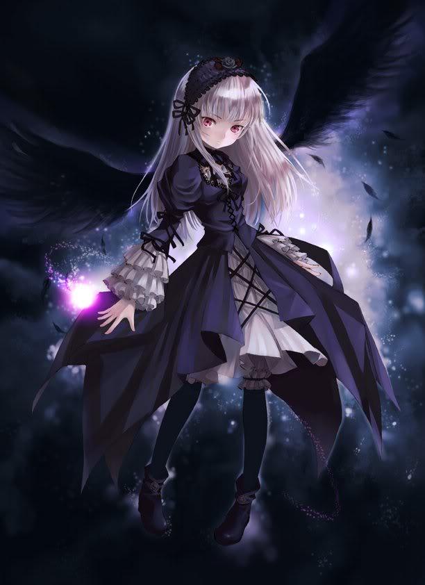 *.*اجمل صور انمي *.* Dark_Anime_Girl