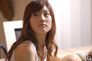 taeyeon...không khóc đâu A83067f900tc5